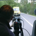 Camera car: Carnia '44, foto di scena - Camera car: Carnia '44, set picture