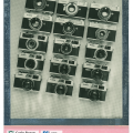 Canonet collection -2013 - Impossible Bazan