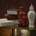 Still life di vasi - Vases Still life