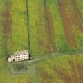 Casa colonica abbandonata - Abbandoned farmhouse